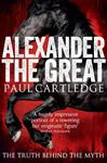 Picture of Alexander the Great: The Truth Behind the Myth