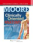 Picture of Clinically Oriented Anatomy 7ed