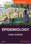 Picture of Epidemiology 5ed