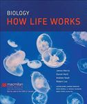 Picture of Biology: How Life Works CCCU Online Edition