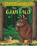 Picture of Gruffalo