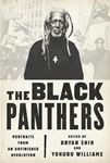 Picture of Black Panthers: Portraits from an Unfinished Revolution