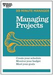 Picture of Managing Projects