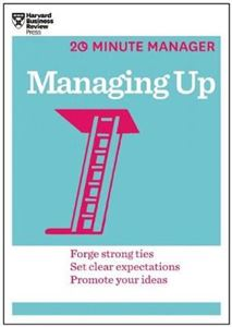 Picture of Managing Up