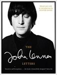 Picture of John Lennon Letters