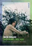 Picture of Nick Drake
