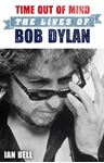 Picture of Time Out of Mind: The lives of Bob Dylan