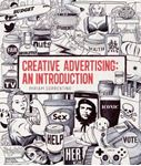 Picture of Creative Advertising: An Introduction