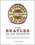 Picture of Beatles in 100 Objects