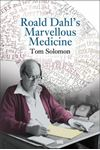 Picture of Roald Dahl's Marvellous Medicine