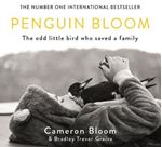Picture of Penguin Bloom: The Odd Little Bird Who Saved a Family