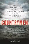 Picture of Countrymen: The Untold Story of How Denmark's Jews Escaped the Nazis