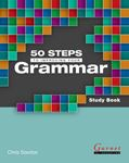 Picture of 50 Steps to Improving Your Grammar