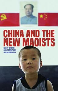 Picture of China and the New Maoists