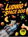 Picture of Ludwig the Space Dog