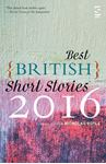 Picture of Best British Short Stories: 2016