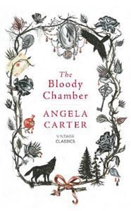 Picture of Bloody Chamber and Other Stories