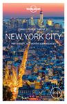 Picture of Lonely Planet Best of New York City: 2017