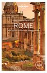 Picture of Lonely Planet Best of Rome: 2017