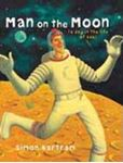 Picture of Man On The Moon PB & CD