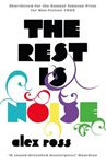 Picture of Rest is Noise: Listening to the Twentieth Century