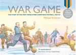 Picture of War Game (Special 100th Anniversary of WW1 Ed.)