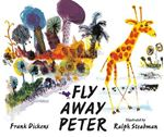 Picture of Fly Away Peter