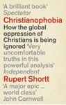 Picture of Christianophobia