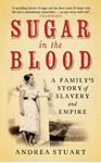 Picture of Sugar in the Blood