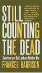 Picture of Still Counting the Dead
