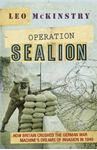 Picture of Operation Sealion