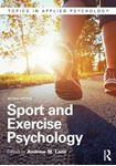 Picture of Sport and Exercise Psychology 2ed