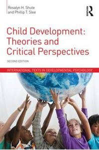 Picture of Child Development: Theories and Critical Perspectives