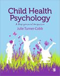 Picture of Child Health Psychology