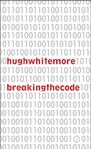 Picture of Breaking the Code