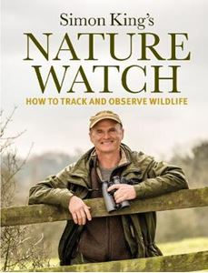 Picture of Naturewatch: How to Track and Observe Wildlife