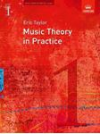 Picture of Music Theory in Practice, Grade 1