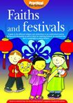 Picture of Faiths and Festivals