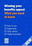 Picture of Winning Your Benefit Appeal