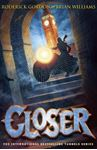 Picture of Closer