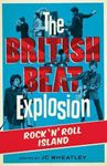 Picture of British Beat Explosion: Rock n'Roll Island