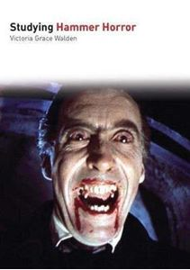 Picture of Studying Hammer Horror