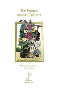 Picture of Ten Poems About Gardens