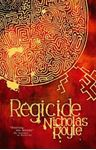 Picture of Regicide
