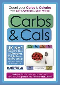 Picture of Carbs & Cals