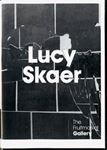Picture of Lucy Skaer DVD