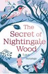 Picture of Secret of Nightingale Wood