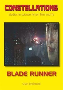 Picture of Blade Runner