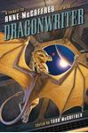 Picture of Dragonwriter