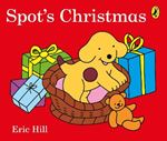 Picture of Spot's Christmas